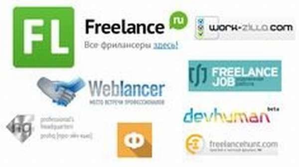 Заработок в интернете без вложений от 10$ в день в Украине