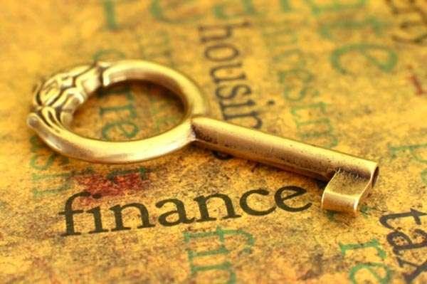finance-uspeh