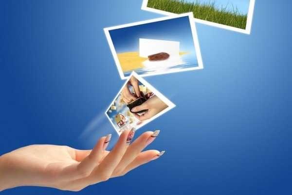 Как зарабатывать на фотографиях в интернете?