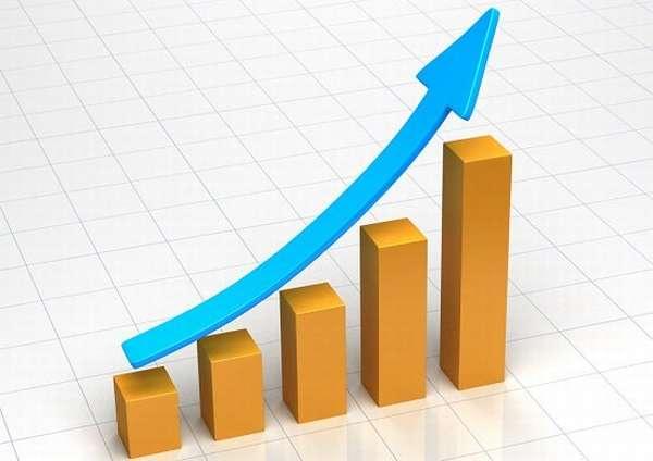 Если говорить кратко, то экономически эффективное предприятие – это такое предприятие, прибыль которого покрывает расходы на производство и увеличивается со временем.