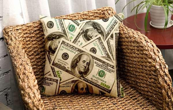 Создание резервного фонда семьи формирование финансовой подушки безопасности