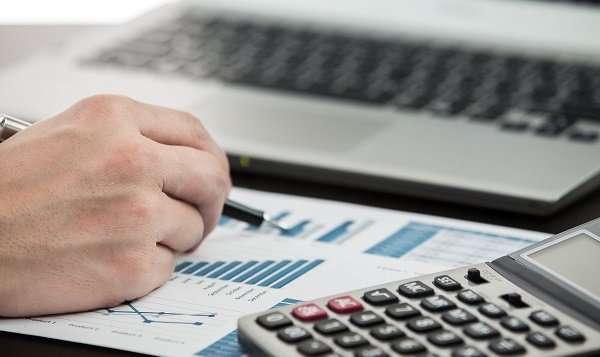 Инвестирование - это долгосрочные финансовые вложения с целью получения прибыли.