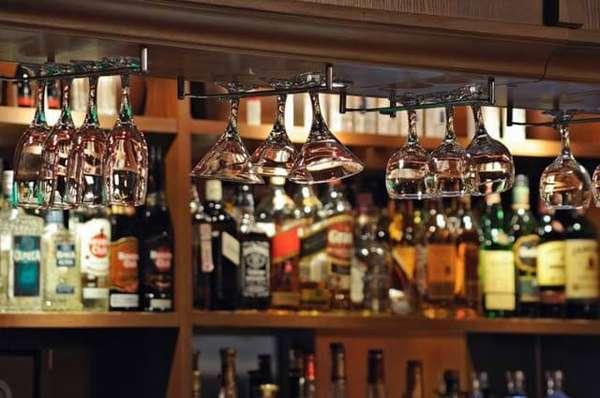 Бизнес-вопрос: Как открыть бар с нуля и заработать?