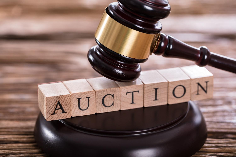 Тендер, аукцион: что это и в чем отличие?