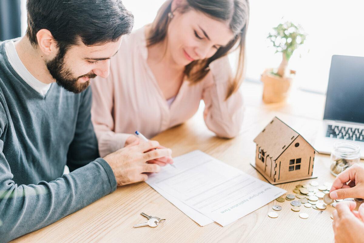 Получение ипотеки: когда могут отказать